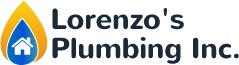 Lorenzo's Plumbing