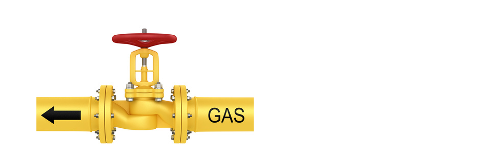 Gas Fitting Service