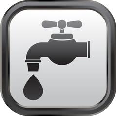 plumbingfinal